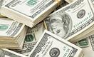 Как начал новую торговую неделю доллар на утренней сессии KASE
