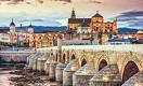 Солнечная Андалусия: легенды Альгамбры
