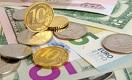 На какой отметке остановились доллар, евро и рубль на вечерних торгах