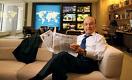 История одной сделки: как Руперт Мердок купил The Wall Street Journal
