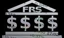 Чего больше в решениях ФРС – прагматизма или политики?