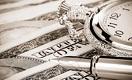 За первую неделю мая доллар подорожал на 4 тенге