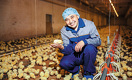 Как казахстанский производитель растёт при российском демпинге