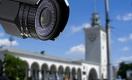 Сколько камер видеонаблюдения следят за алматинцами