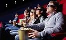Киносети создадут конкуренцию системе онлайн-продаж «Тикетон»