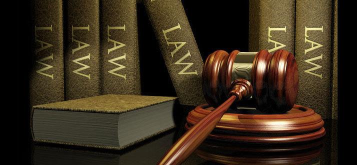 Казахстанские адвокаты отстояли права своего коллеги в суде