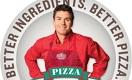 Пиццерии Papa John's откроются в Казахстане