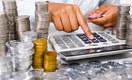 Как повысить доверие к пенсионной системе Казахстана