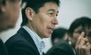 Абдразаков запускает проект по бесплатному образованию