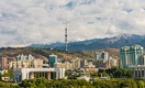 10 новых объектов, которые улучшат экономику Алматы