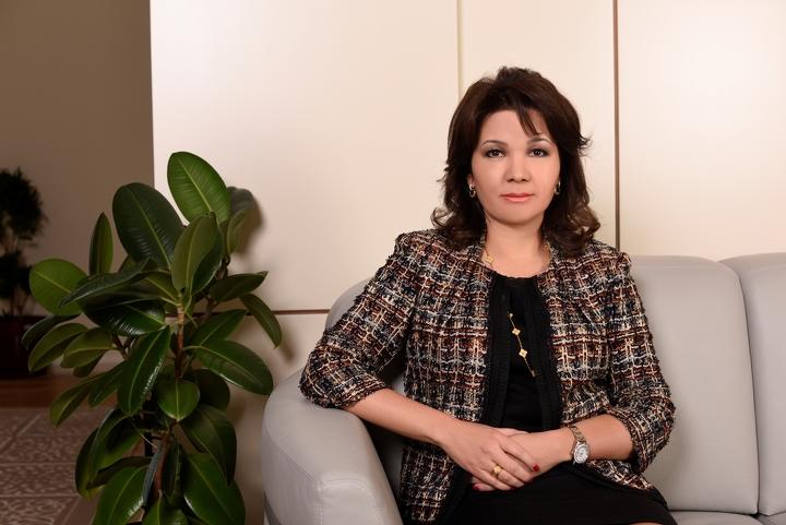 Halyk Bank назван лучшим банком в Казахстане журналом Euromoney — Forbes  Kazakhstan