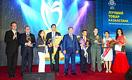 Названы лучшие производители товаров Алматы
