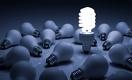 Почему малые предприятия - локомотивы инновационности и роста