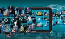 Какие возможности предоставляет видеореклама в Сети