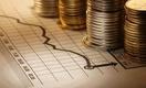 Какие инвестиции будут доходными, надежными и перспективными в 2017?