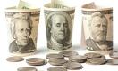 На какой позиции остановился доллар на дневной сессии KASE