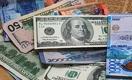 Доллар продолжает расти в Казахстане