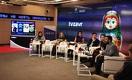 Казахстанцы стали чаще «ходить в кино» онлайн в Россию