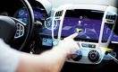 Как высокие технологии влияют на автоиндустрию