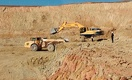 Сколько золота добывает компания Булата Утемуратова