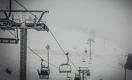 Как встать на лыжи, оставаясь на связи