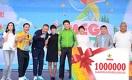 Бизнесмены Алматы построили спортивный парк для горожан