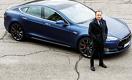 Почему владеть автомобилем Tesla приятно ивыгодно