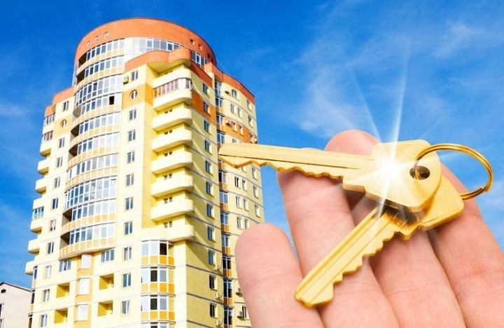 И была разработана Программа рефинансирования ипотечных жилищных займов/ипотечных займов, которая уже 24.04.2015г.