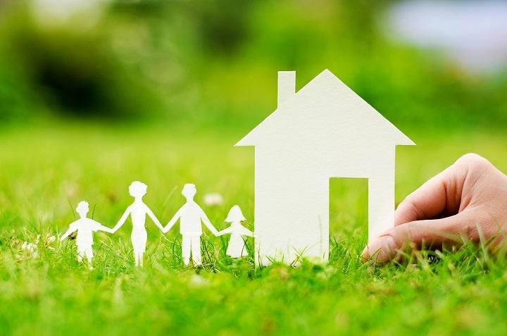 Казахстанским банкам запретят взимать вознаграждения по ипотеке