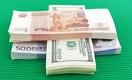 Как торговались мировые валюты на дневной сессии KASE