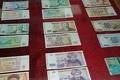 Назарбаев запретил размещать свой портрет на банкнотах