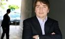 Высокий Суд Англии арестовал активы Ильяса Храпунова