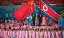 Китай идет на Кима: Пекин прекращает бизнес с КНДР