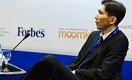 Сатпаев: Решение о 50 млрд тенге субсидий не в интересах вкладчиков?