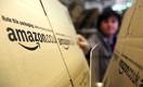 Amazon начал продажу сборника речей и выступлений Назарбаева