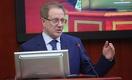 Единые формы паспортов на авто в ЕАЭС будет выдавать Россия