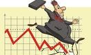 Акиматы Казахстана активно занимают на бирже