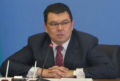 Бозумбаев примет участие вовстрече ОПЕК вВене