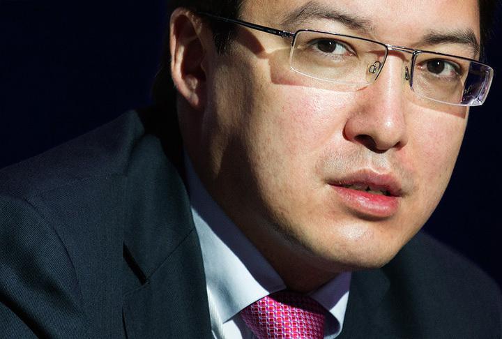 Акишев объявил остабильности навалютном рынке