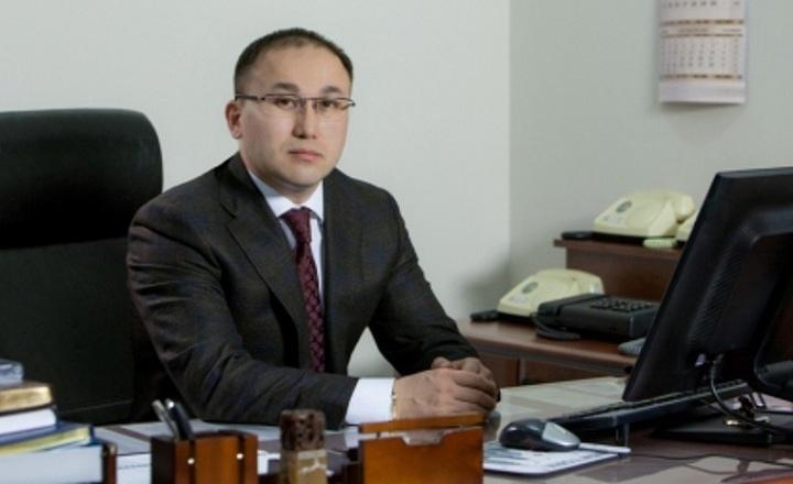 ВКазахстане могут разрешить рекламу слабоалкогольной продукции