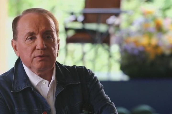 Александр Масляков — новости на сегодня, состояние здоровья 19.12.2017