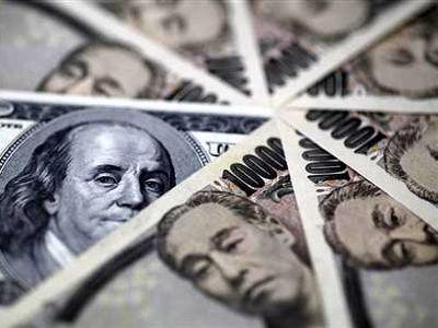 ВУкраинском государстве упал курс доллара иевро