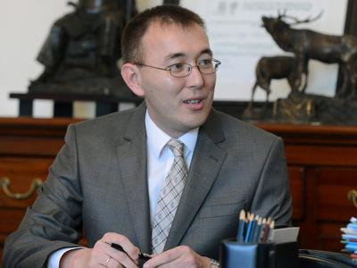 Руководитель Нацбанка Киргизии предложил легализовать марихуану для привлечения туристов