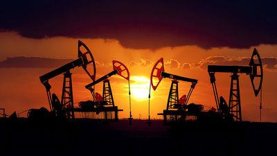 Цены нанефть ускорили снижение, Brent подешевела более чем на3%