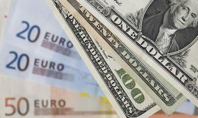ЕЦБ сохранил базовую процентную ставку нанулевом уровне
