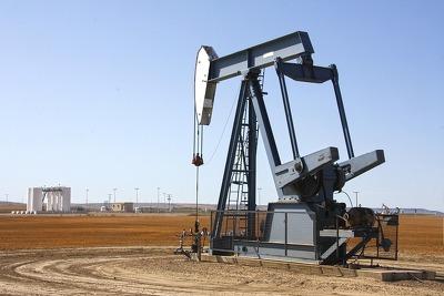 Цена нефти Brent превысила $45 забаррель