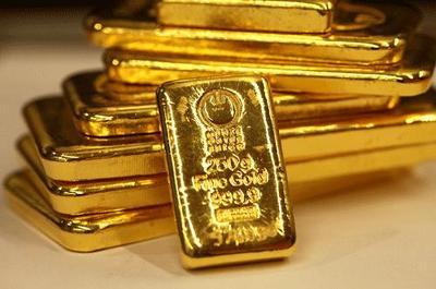 Русская валюта растёт кдоллару иевро