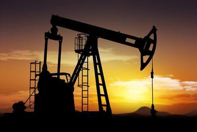 Мировые цены нанефть торгуются разнонаправленно