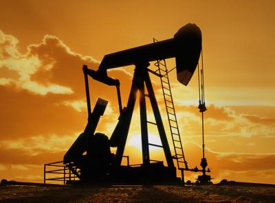 Цена нефти Brent вконце рабочей недели утром подросла до $54,38