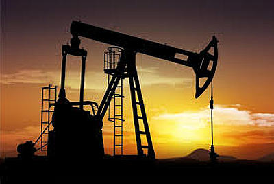 Недельное снижение запасов вСША составит приблизительно 3,84 млн баррелей— Опрос Bloomberg